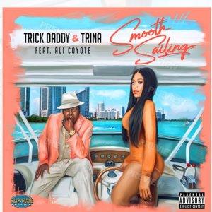 TBA Cover