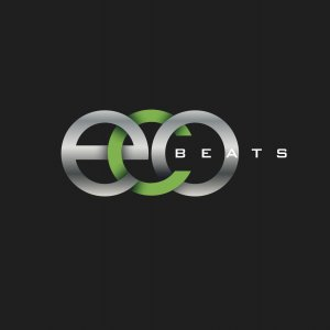 ECO Beats Logo