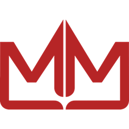 Grip Music Group Logo