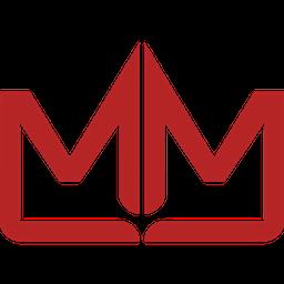 Grip Music Group Logo