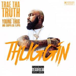 Tha Truth Pt 3 Cover