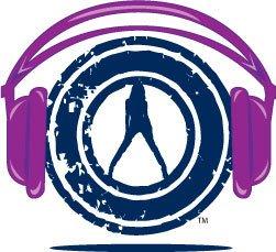 Zuma Records Logo