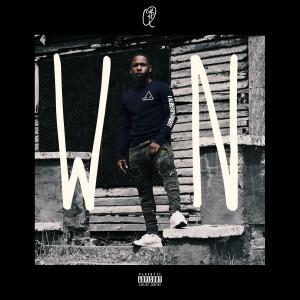 Win Cover
