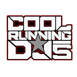 Records DK Logo