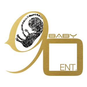 90s Baby Ent Logo