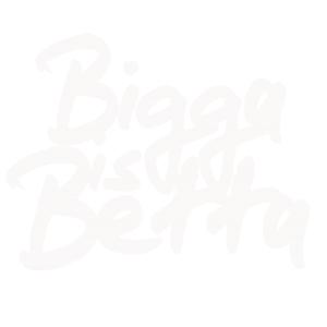 ByAnyMeanzMuzik BAMM Logo