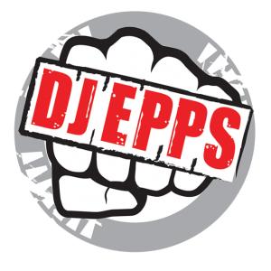 DJ Epps Inc Logo
