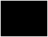 Grand Hustle Logo