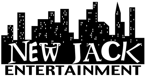 New Jack Entertainment Logo
