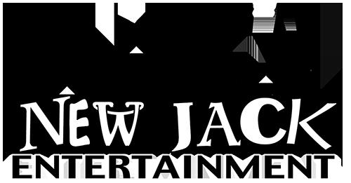 New Jack Entertainment Logo