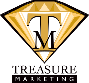 iTrapMG Logo