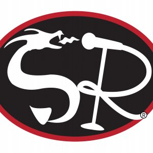 Suspens Recording Inc Logo