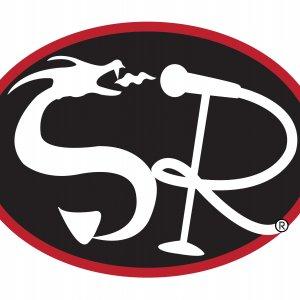 Suspens Recording Inc Logo