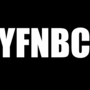 YFNBC Logo