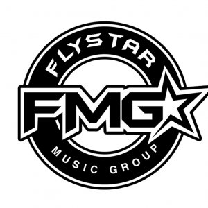 Flystar Music Group Logo