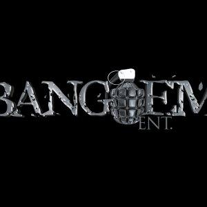 Bang'em ENT Logo