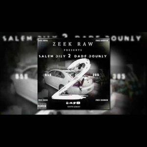 Salemcity2dadecounty Cover