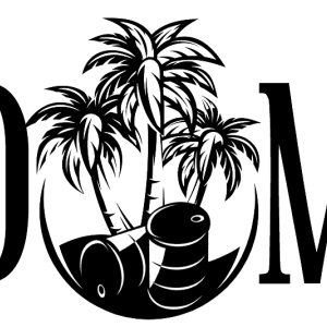 Steeldrumz Music Group Logo