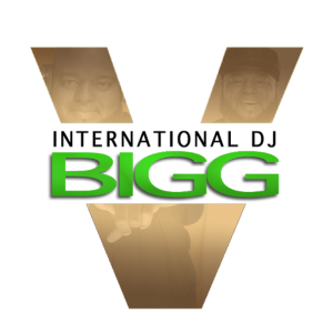 DeVille Music Group Logo
