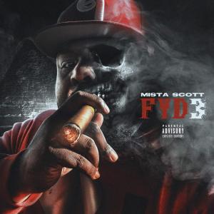 FYD3 Cover