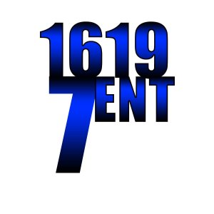 16 19 7ent Logo