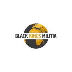 BKM Records Logo