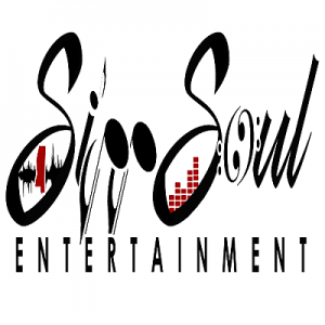 Sipp Soul Entertainment, LLC Logo