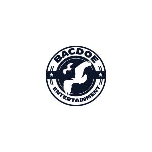 B.A.C.D.O.EEntertainment Logo