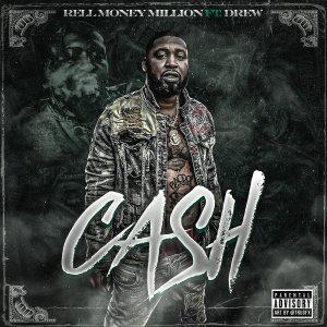 Ca$h Cover
