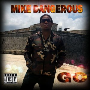 Memoirs of a G Cover
