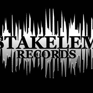 Stakelem Records Logo