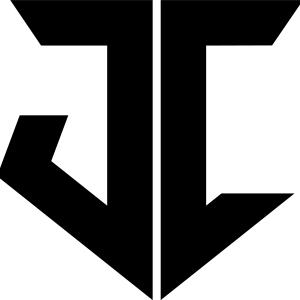 No.2 Pencil Muzik, LLC Logo