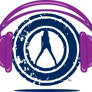ABC MUSIC GROUP Logo