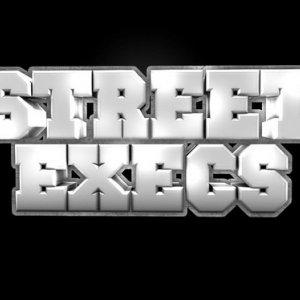 Street Execs Logo