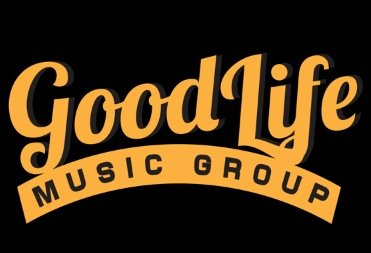 Good Life Music Group Logo