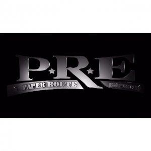 Paper Route Empire Logo