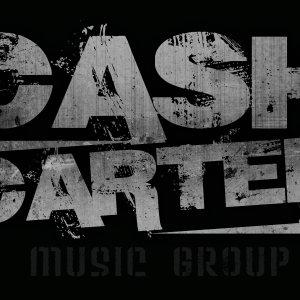 Cash Cartel Logo