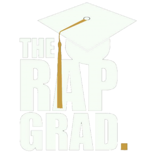 Mike University LLC Logo