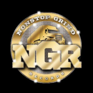 Nonstop Grind Records Logo
