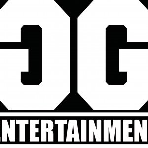 Go Getta Entertainment LLC Logo