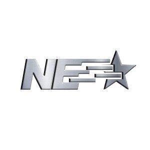 NOLBL ENT Logo