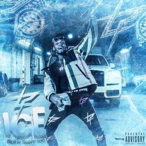 Album - Killer Musik 4 the streets Vol. 1 Cover