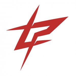 Chicago Entertainment LLC. Logo