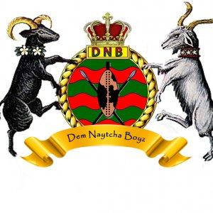 Ancient Ancestor's Productions Logo