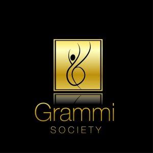 Grammi Society Logo