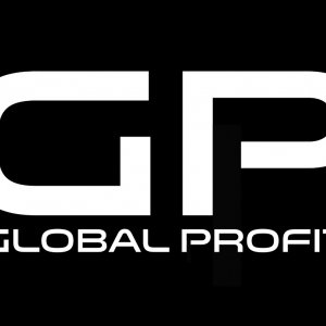Global Profit Logo