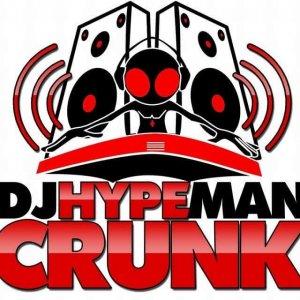 JUST MAKIN MUSIC Logo