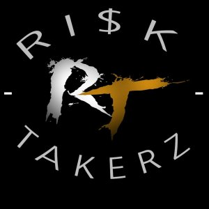 Risk Takers Logo
