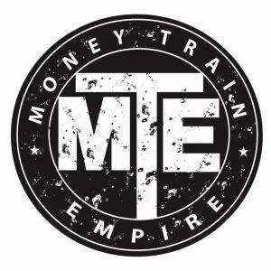 Money Train Empire Logo