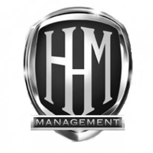 H-M Management Logo